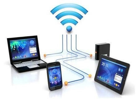 High-Speed-Internet-Service.jpg