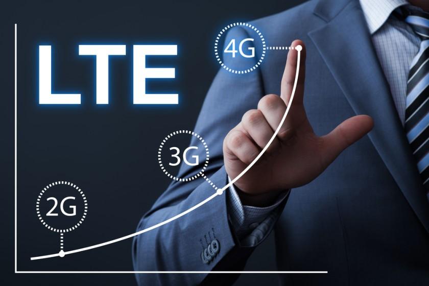 LTE 4G High Speed Internet.jpg