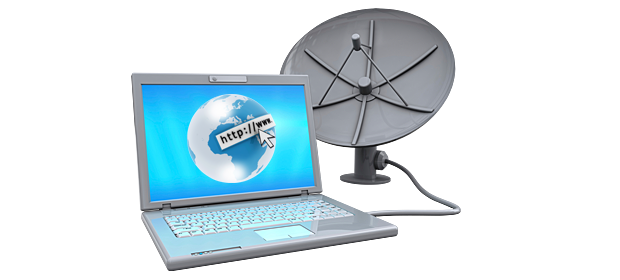 Satellite Internet Service.png