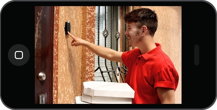 See who is at the door with XFINITY HOME.jpg